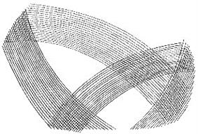 Товарный знак №167477