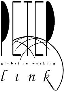 Товарный знак №167643 PETERLINK GLOBAL NETWORKING