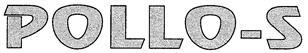 Товарный знак №167676 POLLO S