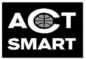 Товарный знак №167804 АСТ АСТ SMART