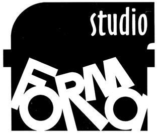 Товарный знак №328771 FORMA STUDIO