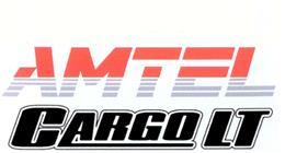Товарный знак №328776 AMTEL CARGO AMTEL CARGO LT