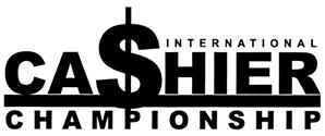 Товарный знак №328808 CASHIER CHAMPIONSHIP CASHIER CHAMPIONSHIP INTERNATIONAL