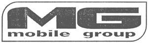Товарный знак №328833 MOBILE MG MOBILE GROUP