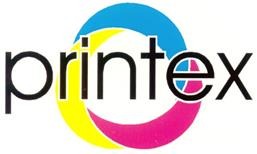Товарный знак №328925 PRINTEX