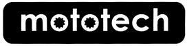 Товарный знак №329102 МОТОТЕСН MOTOTECH