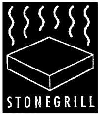 Товарный знак №329114 STONEGRILL