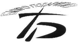 Товарный знак №329184 БП БЮРО ПОДАРКОВ