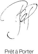 Товарный знак №329189 PAP PRET A PORTER