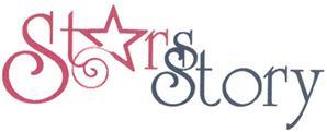 Товарный знак №329272 STARSSTORY ST RS STARS STORY