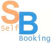 Товарный знак №329298 SELF BOOKING SB SELF BOOKING