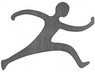 Товарный знак №329311