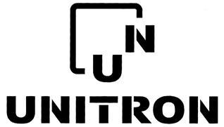 Товарный знак №329344 UN UNITRON