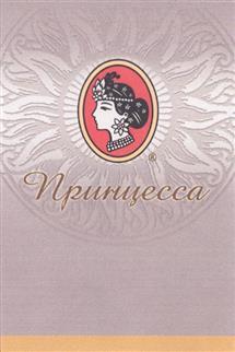 Товарный знак №329363 ПРИНЦЕССА