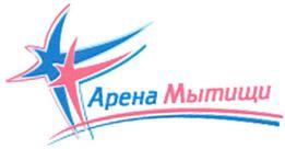 Товарный знак №329368 APEHA АРЕНА МЫТИЩИ