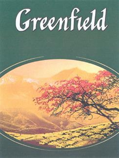 Товарный знак №329383 GREENFIELD