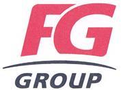 Товарный знак №329404 FGGROUP FG GROUP