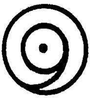 Товарный знак №329440