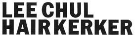Товарный знак №331176 LEECHUL HAIRKERKER CHUL KERKER LEE CHUL HAIR KERKER