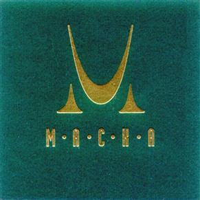 Товарный знак №331195 MACKA МАСКА