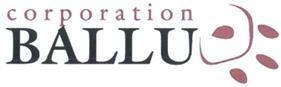 Товарный знак №331273 BALLU BALLU CORPORATION