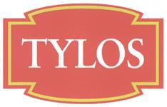 Товарный знак №331274 TYLOS