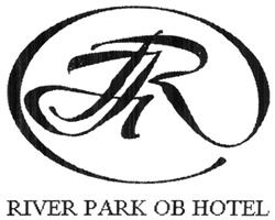 Товарный знак №331283 PIVER PARK RH RIVER PARK OB HOTEL
