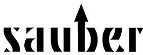 Товарный знак №331288 SAUBER