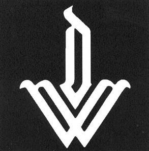 Товарный знак №331349 DW