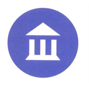 Товарный знак №582940 MIRELLAMORI