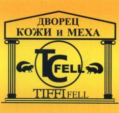 Товарный знак №582944 TCFELL