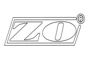 Товарный знак №582948 ZOR