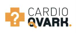 Товарный знак №582963 CARDIOQVARK CARDIOQUARK QVARK CARDIO QVARK