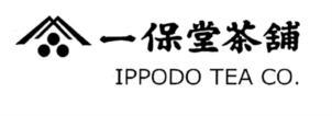 Товарный знак №583006 IPPODO
