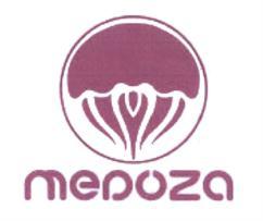 Товарный знак №583035 MEDOZA