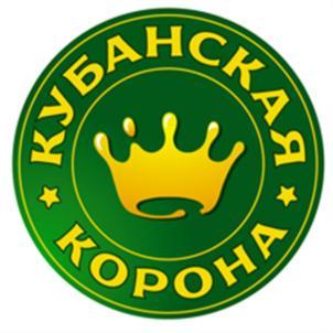 Товарный знак №583059 КУБАНСКАЯ