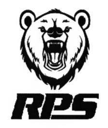 Товарный знак №583066 RPS