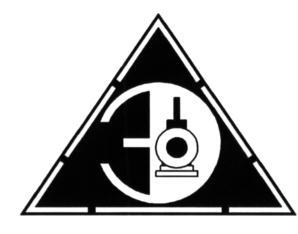 Товарный знак №583080 MIRELLAMORI