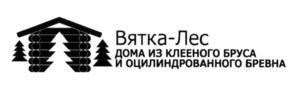 Товарный знак №583125 ВЯТКА
