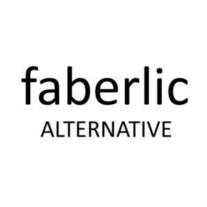 Товарный знак №583141 FABERLIC