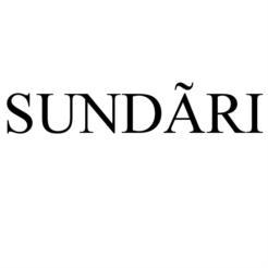 Товарный знак №583142 SUNDARI