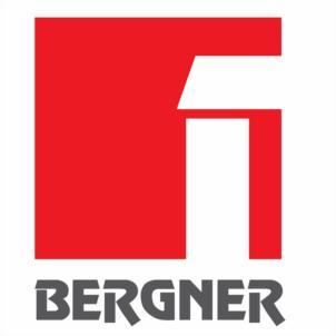 Товарный знак №583148  BERGNER