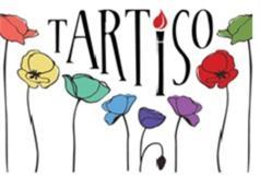 Товарный знак №583181 TARTISO