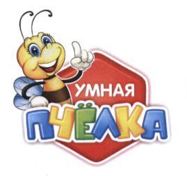 Товарный знак №583196 ПЧЕЛКА