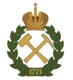 Товарный знак №583225 1773