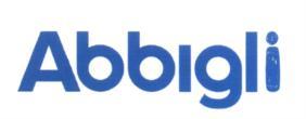 Товарный знак №583229 ABBIGLI