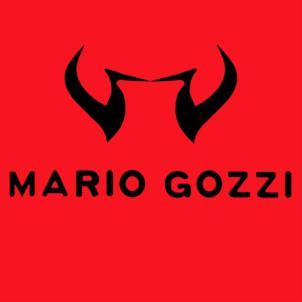 Товарный знак №583247 MARIOGOZZI