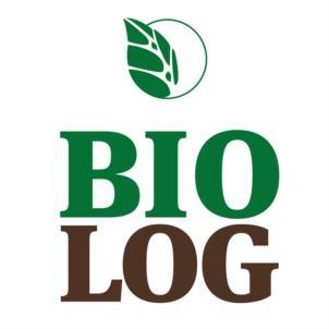 Товарный знак №583303 BIOLOG