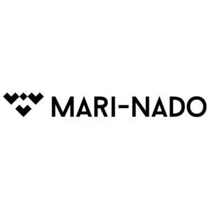 Товарный знак №583304 MARINADO