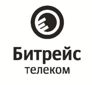 Товарный знак №583307 БИТРЕЙС БИТРЕЙС ТЕЛЕКОМ